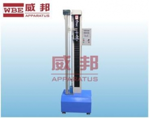China WBE-9003 Wire tension testing machine on sale