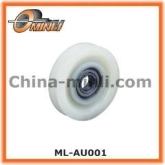 China Elevator Door Wheel Elevator Door Roller on sale
