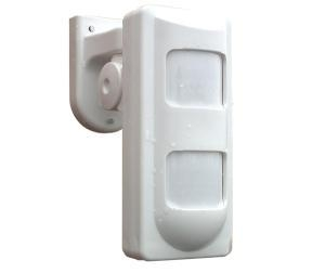China high quality outside motion detector , TS-5515 waterproof PIR detector on sale