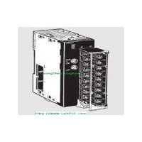 China OMRON Process Input Module CJ1W-PH41U on sale