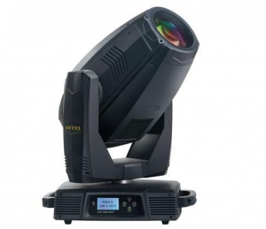 China Moving Head GTD-1500 II SPOT on sale