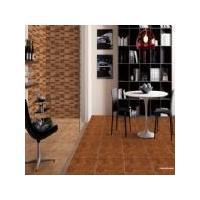 rustic ceramic tiles E6056E6056 rustic ceramic tiles