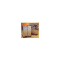 hot box for catering, hot box for catering Manufacturers and