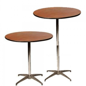 China Bar and Bistro Tables on sale