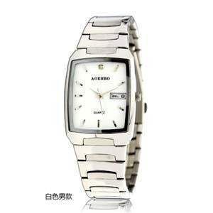 China 5192 Sapphire ultra-thin waterproof men watch on sale