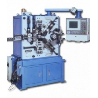 China CNC Spring Coiler CSC-530 on sale
