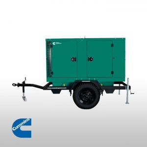 China Prime Cummins Diesel Gensets Factory Direct Sale 5-2500kva Diesel Generator on sale