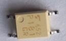 China TOSHIBA TLP181 TLP181GB Photocouplers (Transistor Output) on sale