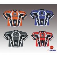 Racing Wear/Motorbike Wear-SW-6366