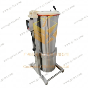 China High Quality & Newest Fresh Ginger Oil Press Machine With The Bottom Price For Sale on sale