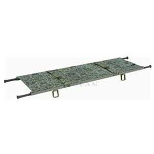 China High quality! AG-2D CE & ISO approved emergency stretcher! on sale