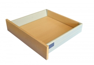 China Tandem box drawer system Standard type (Soft closing or Push open) on sale