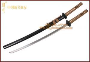 China JS829 Samurai sword   Movie Sword   Japanese Sword   Decorative Sword on sale