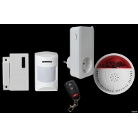 China SimPal-T40S Smart Home Control on sale