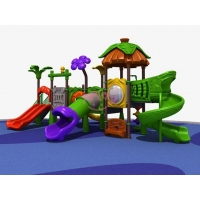 Timber Forest Series kids climbers Model: AP-OP110010