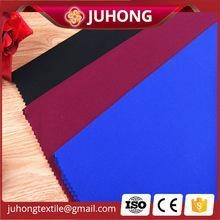 China 30S fashion china twill women legging fabrics on sale