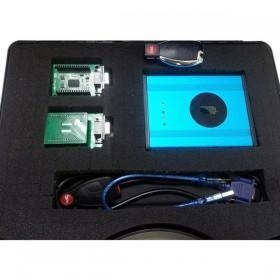 China 2015 Newest Key Advanced Programmer for Mercedes-Benz on sale