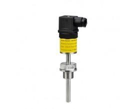 China Resistance temperature transmitter on sale