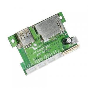 China bluetooth receiver module price VTF-S175BT V2.0 on sale