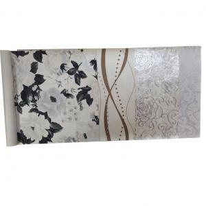 China Semi PU Leather Sofa Furniture Semi PU Leather on sale