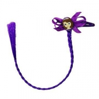 Head bands Brand BLH Model Number:BLH150527003