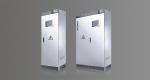 Industrial UPS ADVANCED STATIC VAR GENERATOR(ASVG) (75-300kvar)