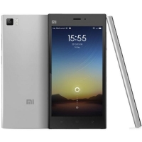 Xiaomi Mi 3 (Unlocked, 2G/16GB, Grey)