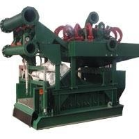 China Solids Control System ON STOCK SALES, MUD PUMP LINER/ VALVE SEATS on sale