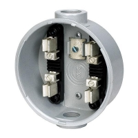 Meter Socket HTMB-100