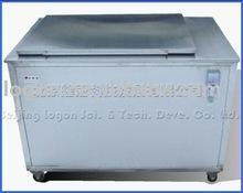 China supersonic cleaner industry cleaner ultrasonic cleaning machine on sale