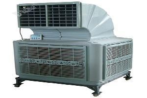 China Mobile environmentally friendly air conditioning on sale