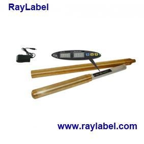 China RAY-JXY-2D Large-bored Compass Inclinometer on sale