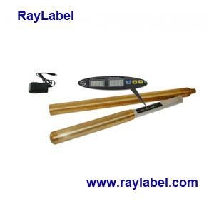 RAY-JXY-2D Large-bored Compass Inclinometer