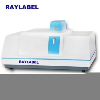 RAY-2000 Intelligent Laser Particle Size Analyzer