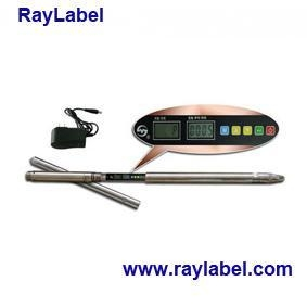 China RAY-KXP-2D Small-bore Digital Compass Inclinometer on sale