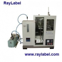 RAY-0165 Vacuum Distillation Tester