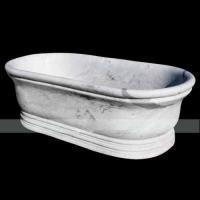 China american standard tubs on sale