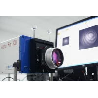 China Cylindrical Lenses Interferometer on sale