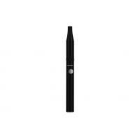 China Vaporizer 2016 Skillet Ceramic W6 Wax Vaporizer Pen Airflow Control Ceramic Disc Heating Element on sale