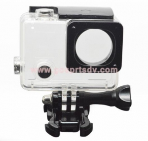 China GP101 HERO 3+waterproof housing case,30M waterproof on sale