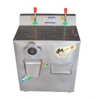 Multifunctional automatic meat grinder