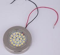 China led cabinet lights 202798-1 on sale