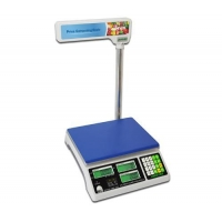 China JPL Price Computing Scale on sale