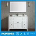 China Modern Bathroom Vanity HD-1503 on sale
