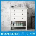China Classic Bathroom Cabinet HD-160419-36 on sale