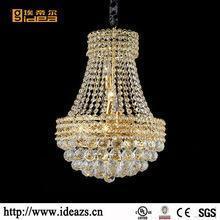 China 4-tier crystal chandelier,modern k9 crystal chandelier,cheap pendant lights on sale