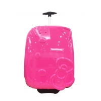 China ABS luggage-case-for-kids on sale