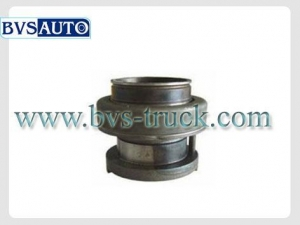 China 0022509915 3100000003 VOLVO CLUTCH BEARING on sale