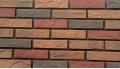 China Quartz Stone Brick Veneer Handmade Wall Decoration Material SN-BR02 on sale