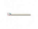 Electrical Accessories RVV RVVB Series Insulated Wire
